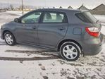 2010 Toyota Matrix 5dr Hatchback in Medicine Hat, Alberta