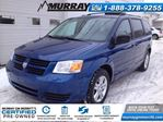 2010 Dodge Grand Caravan SE in Merritt, British Columbia