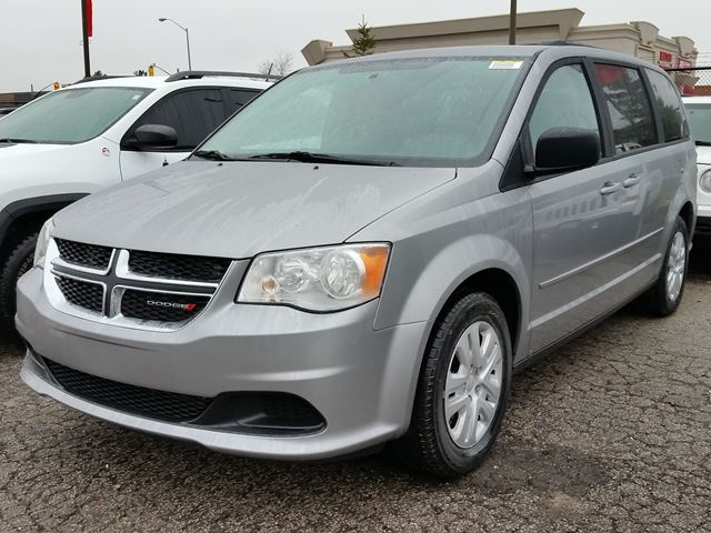 2016 dodge grand caravan sxt stow n go vaughan ontario car for sale 2364158. Black Bedroom Furniture Sets. Home Design Ideas