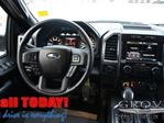 2015 Ford F-150           in Spruce Grove, Alberta image 32