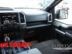 2015 Ford F-150           in Spruce Grove, Alberta image 33