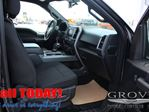2015 Ford F-150           in Spruce Grove, Alberta image 40