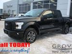 2015 Ford F-150           in Spruce Grove, Alberta image 2