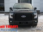 2015 Ford F-150           in Spruce Grove, Alberta image 8