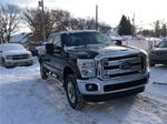 2013 Ford F-350 Lariat   Everyone Approved! in Edmonton, Alberta