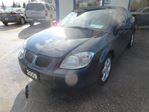 2009 Pontiac G5 WELL EQUIPPED 'SPORTY' 5 PASSENGER 2.2L - ECOTE in Bradford, Ontario