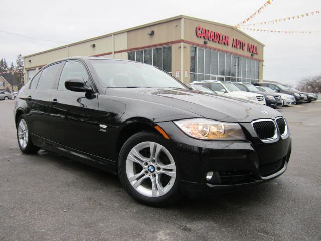 2011 bmw 3 series 328i xdrive awd classic edition. Black Bedroom Furniture Sets. Home Design Ideas
