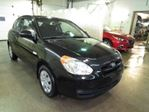 2011 Hyundai Accent L in Alma, Quebec