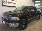 2011 Dodge RAM 1500 Laramie in Barrhead, Alberta