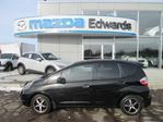 2009 Honda Fit LX in Pembroke, Ontario