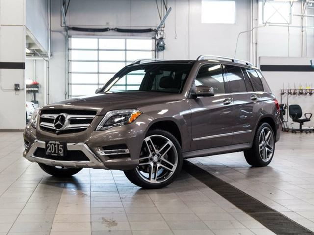 2015 mercedes benz glk class glk250 bluetec 4matic grey kelowna mercedes benz. Black Bedroom Furniture Sets. Home Design Ideas