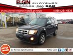 2011 Ford Escape XLT Automatic in St Thomas, Ontario