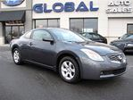 2008 Nissan Altima 2.5 S ***GREAT DEAL*** in Ottawa, Ontario
