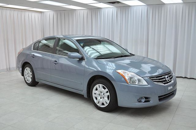 2010 nissan altima 2 5s cvt sedan w proximity key w push button light blue o 39 regan 39 s green. Black Bedroom Furniture Sets. Home Design Ideas