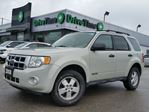 2008 Ford Escape XLT in London, Ontario