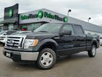 2012 Ford F-150 XLT in London, Ontario