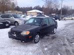 2005 Hyundai Accent GS-RECORDS ON FILE-ONLY 106,000 KM! in Ottawa, Ontario