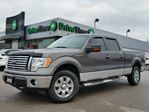 2010 Ford F-150 XTR 4x4  in London, Ontario