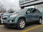 2009 Saturn Outlook XE in London, Ontario