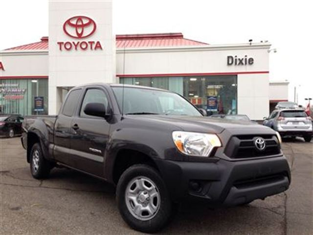 2013 toyota tacoma no payments for 90 days. Black Bedroom Furniture Sets. Home Design Ideas