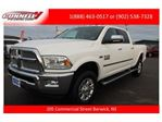2015 Dodge RAM 2500 Laramie in Middleton, Nova Scotia