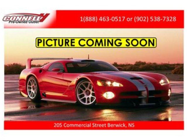Connell Chrysler Used Cars