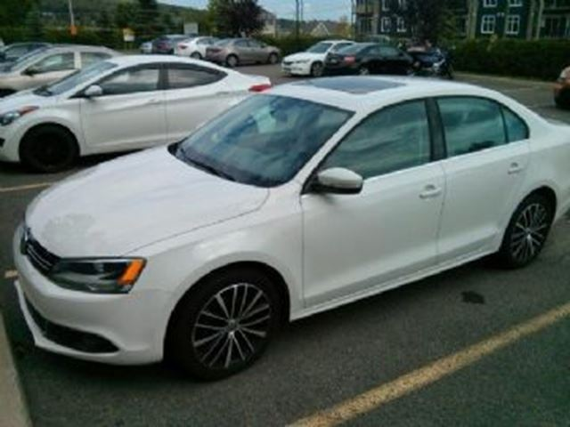 2013 volkswagen jetta sedan white lease busters. Black Bedroom Furniture Sets. Home Design Ideas