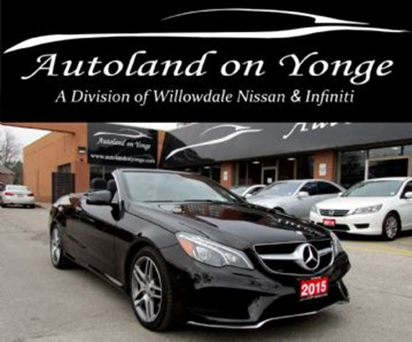2015 mercedes benz e class black lease busters for Mercedes benz e class lease price