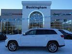 2014 Jeep Grand Cherokee Summit in Gatineau, Quebec