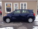 2011 Scion xD Base in St Catharines, Ontario