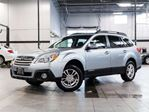2013 Subaru Outback AWD Limited in Kelowna, British Columbia