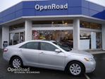2009 Toyota Camry Hybrid LE UPGRADE in Richmond, British Columbia
