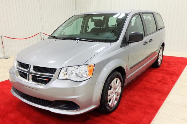 2014 new dodge grand caravan 4dr wgn se at hudson chrysler jeep dodge. Cars Review. Best American Auto & Cars Review