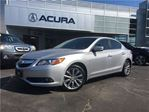 2014 Acura ILX PREMIUM   OFFLEASE   ONLY50000KMS   ACCIDENTFREE in Burlington, Ontario