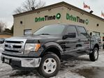 2013 Ford F-150 XLT in London, Ontario