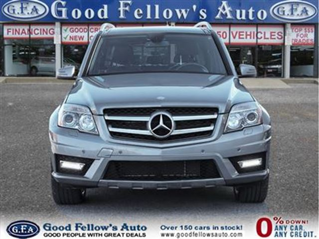 2012 mercedes benz glk class glk350 panorama roof premium and sports package north york. Black Bedroom Furniture Sets. Home Design Ideas