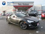 2013 Scion FR-S           in Ottawa, Ontario