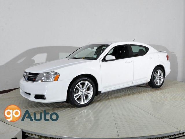 2013 dodge avenger sxt white kentwood ford. Black Bedroom Furniture Sets. Home Design Ideas
