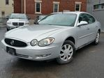 2005 Buick Allure CX in Port Colborne, Ontario