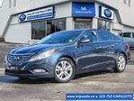 2011 Hyundai Sonata Call now 888-718-8284 in Brantford, Ontario