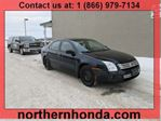 2008 Ford Fusion SE (*AS IS SPECIAL*) in North Bay, Ontario