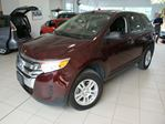 2011 Ford Edge SE in Gatineau, Quebec