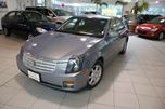 2007 Cadillac CTS           in Gatineau, Quebec