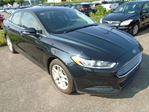 2014 Ford Fusion SE in Gatineau, Quebec