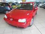 2007 Volkswagen City Golf           in Gatineau, Quebec