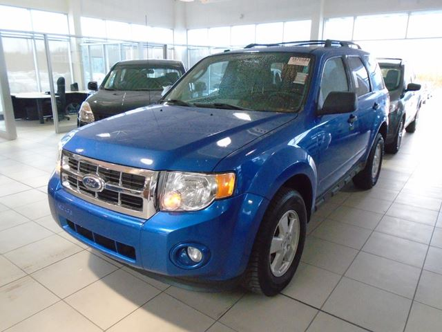 2012 ford escape xlt blue rallye mitsubishi. Black Bedroom Furniture Sets. Home Design Ideas