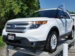 2015 Ford Explorer XLT in London, Ontario