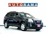 2014 GMC Terrain SLT SUNROOF LEATHER BACK UP CAMERA AWD in North York, Ontario