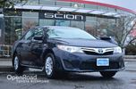 2014 Toyota Camry Hybrid LE in Richmond, British Columbia