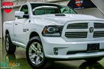 2014 Dodge RAM 1500 Sport in Oakville, Ontario